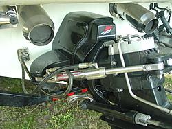 GGB mufflers on N/A motors-boyne-080.jpg
