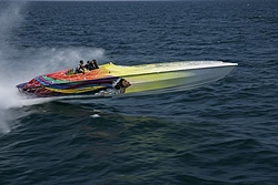 Selling the Chief Powerboat-firstmohican.jpg