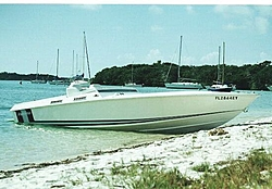 How did you decide on which boat for your first?-pantera-3.jpg