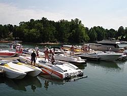 Lake Norman, NC FUN RUN Saturday June 23, 2007-lkn-fun-run-6-23-07-001-large-.jpg