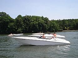 Lake Norman, NC FUN RUN Saturday June 23, 2007-lkn-fun-run-6-23-07-023-large-.jpg