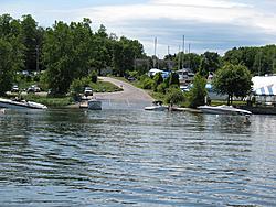 Lake Champlain 2007-maddie-062407-004-oso.jpg