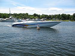 Lake Champlain 2007-maddie-062407-007oso.jpg