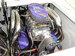 Big Cu. In. engines-dsc00424a.jpg