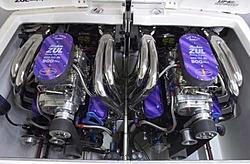 Big Cu. In. engines-1999tigerengines.jpg