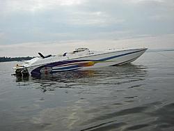 Lake Champlain 2007-dsc01553a.jpg