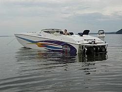 Lake Champlain 2007-dsc01561a.jpg