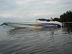 Lake Champlain 2007-dsc01568a.jpg