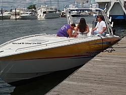 OSO Raft Up Sat, July 7th Tices Shoal NJ-nicktonynicole.jpg