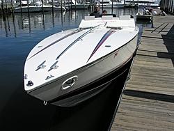 OSO Raft Up Sat, July 7th Tices Shoal NJ-471148597yrgwyg_fs.jpg