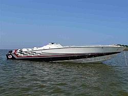 OSO Raft Up Sat, July 7th Tices Shoal NJ-471149198exkhgv_fs.jpg