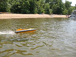 Lake Champlain 2007-thayer-62607-006-oso.jpg