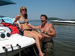 Lake Champlain 2007-thayer-62607-008-oso.jpg