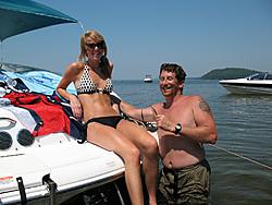 Lake Champlain 2007-thayer-62607-009-oso.jpg