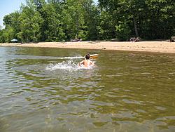 Lake Champlain 2007-thayer-62607-018-oso.jpg