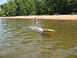 Lake Champlain 2007-thayer-62607-019-oso.jpg
