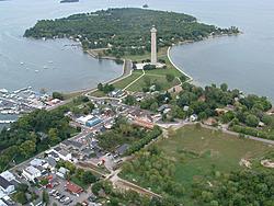 Lake Erie or Michigan for a boat trip?-pibair.jpg
