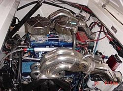 Single engine, how much power?-27fountainengine2.jpg