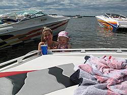 Lake Champlain 2007-maddie-062407-034-oso.jpg