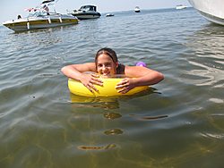 Lake Champlain 2007-thayer-62607-030-oso.jpg