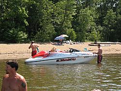 Lake Champlain 2007-thayer-62607-031-oso.jpg