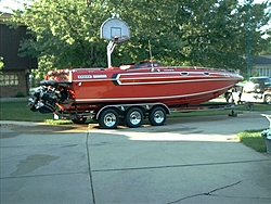 What Boat Should You Have Kept?-checkmate280-002.jpg
