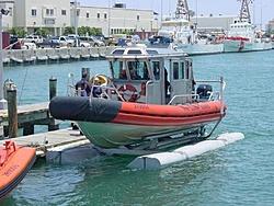 Airdock boatlift-uscg-safeboat-floatlift_.jpg