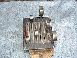 Kiekhaefer Control ???-ebaystuff-006-large-.jpg