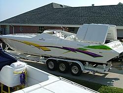 know this boat?-dscf0810.jpg