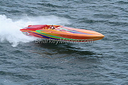 Did you miss the boat ???-ac_07-b-102.jpg