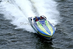 Did you miss the boat ???-ac_07-066c-medium-.jpg