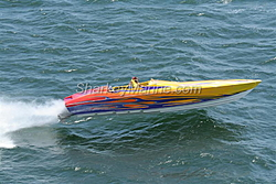 Did you miss the boat ???-ac_07-b-056.jpg