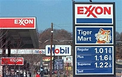 What happend to the price of gas???-exxon-1-dollar.jpg