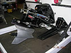 Best system/deal on hydraulic steering?-dscn0697.jpg