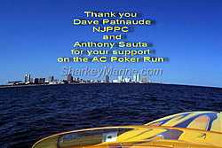Did you miss the boat ???-ac_07-f-207-thank-you....jpg