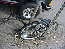 Audio's Bike is still on Cary st in Richmond!-p5140094-small-.jpg