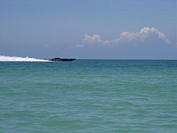 Racing in Sarasota This W/E?-picture-019.jpg