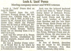 Prayers for Augie & his family as his father has passed-jack.jpg