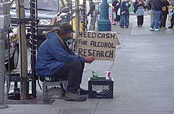 OT Truth in Advertising-research.jpg