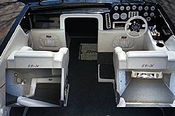 who overnights in their boats?-cockpit-cabin-crop.jpg