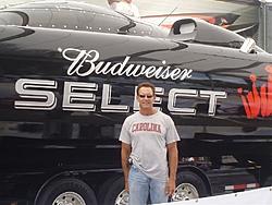 Racing in Sarasota This W/E?-c50-bud-select.jpg