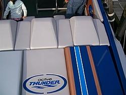 New 37 Active Thunder 700 N.x.t-101_0107-medium-.jpg