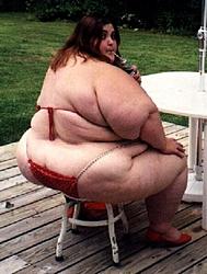 We need hotties for OSO cause!-bikini.jpg3.jpg