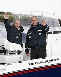 Anyone See Bush On The Water??-ap-image-mosb10507020606.jpg