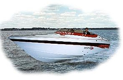 Hudson River Boaters (South)-donzi-26-melissa-sean-offshore-only.jpg