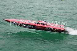 Photos Of Sarasota Race  Are Posted At Freeze Frame-20070126.jpg