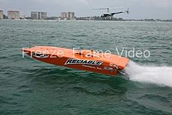 Photos Of Sarasota Race  Are Posted At Freeze Frame-20070196.jpg