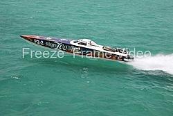 Photos Of Sarasota Race  Are Posted At Freeze Frame-20070153.jpg