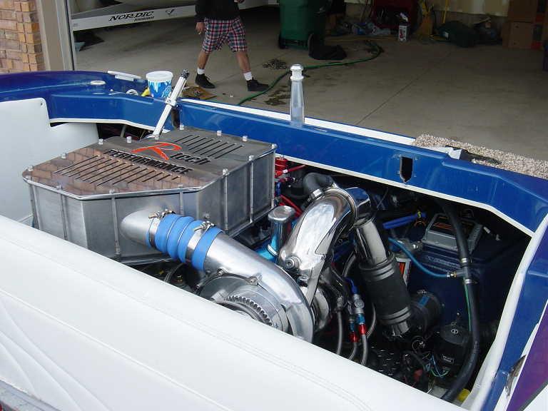 Fastest 28 nordic heat for Austin boats motors lakeway tx
