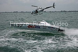 Photos Of Sarasota Race  Are Posted At Freeze Frame-20079933.jpg